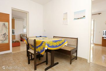 Apartment A-10100-a - Apartments Orebić (Pelješac) - 10100