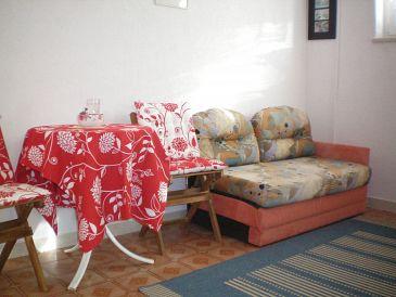 Apartment A-10100-d - Apartments Orebić (Pelješac) - 10100