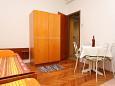 Dining room - Apartment A-10104-b - Apartments Orebić (Pelješac) - 10104