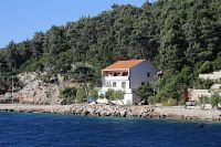 Apartments by the sea Trstenik (Pelješac) - 10110