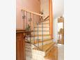 Hallway - Apartment A-10115-a - Apartments Mali Ston (Pelješac) - 10115