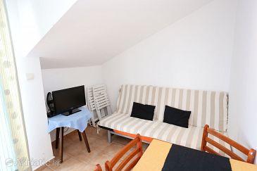 Apartment A-10116-b - Apartments Viganj (Pelješac) - 10116
