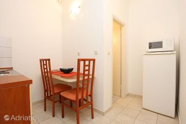 Dining room    - A-10116-d