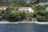 Apartments by the sea Viganj (Pelješac) - 10116