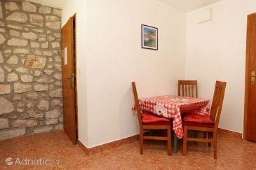 Apartment A-10121-b - Apartments Trpanj (Pelješac) - 10121