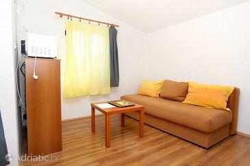 Apartment A-10123-b - Apartments Žuronja (Pelješac) - 10123