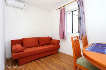 Apartment A-10123-c - Apartments Žuronja (Pelješac) - 10123