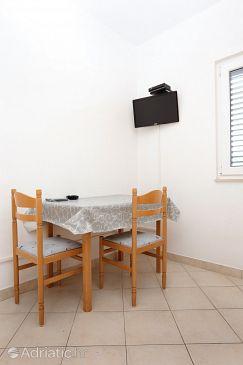 Apartment A-10127-b - Apartments Drače (Pelješac) - 10127