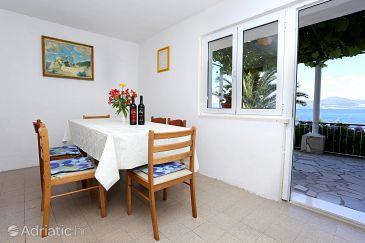 Apartment A-10130-c - Apartments Drače (Pelješac) - 10130