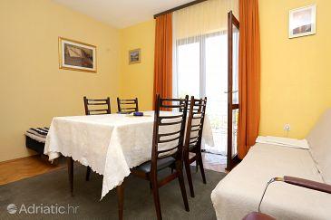 Apartment A-10132-a - Apartments Drače (Pelješac) - 10132
