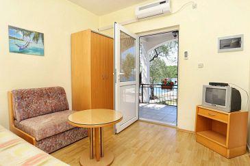 Apartment A-10134-b - Apartments Žuronja (Pelješac) - 10134