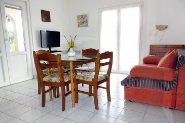 Apartment A-10135-a - Apartments Drače (Pelješac) - 10135