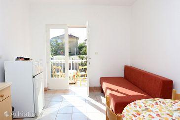 Apartment A-10136-b - Apartments Trpanj (Pelješac) - 10136