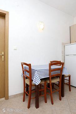 Apartment A-10137-a - Apartments Žuronja (Pelješac) - 10137