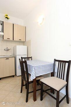 Apartment A-10137-b - Apartments Žuronja (Pelješac) - 10137