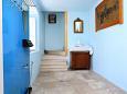Hallway 1 - House K-10141 - Vacation Rentals Viganj - Podac (Pelješac) - 10141