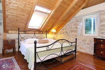 Room S-10147-a - Rooms Trpanj (Pelješac) - 10147