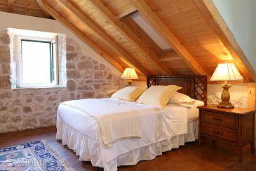 Room S-10147-b - Rooms Trpanj (Pelješac) - 10147