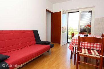 Apartment A-10148-b - Apartments Trpanj (Pelješac) - 10148