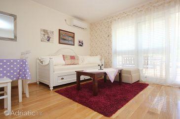 Apartment A-10151-b - Apartments Orebić (Pelješac) - 10151