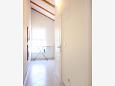 Hallway - Apartment A-10151-b - Apartments Orebić (Pelješac) - 10151