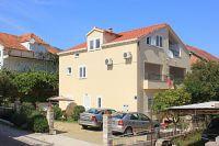 Apartments with a parking space Orebić (Pelješac) - 10151