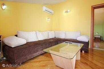 Apartment A-10152-a - Apartments Orebić (Pelješac) - 10152