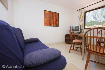 Living room    - A-10153-a