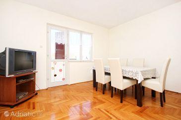 Apartment A-10158-a - Apartments Orebić (Pelješac) - 10158