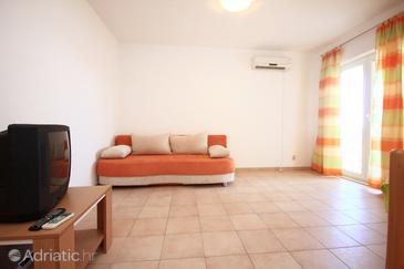 Apartment A-10161-a - Apartments Kučište - Perna (Pelješac) - 10161