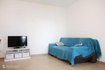 Apartment A-10161-d - Apartments Kučište - Perna (Pelješac) - 10161