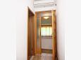 Hallway - House K-10165 - Vacation Rentals Orebić (Pelješac) - 10165