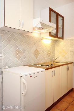 Studio flat AS-10176-c - Apartments and Rooms Orebić (Pelješac) - 10176