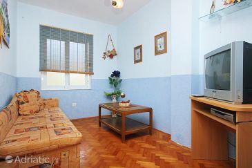 Apartment A-10177-a - Apartments Orebić (Pelješac) - 10177