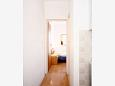 Hallway - Apartment A-10180-a - Apartments Trpanj (Pelješac) - 10180