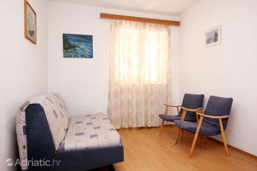 Apartment A-10180-e - Apartments Trpanj (Pelješac) - 10180