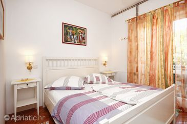Room S-10181-e - Apartments and Rooms Lovište (Pelješac) - 10181