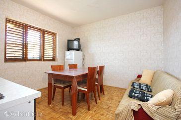 Apartment A-10184-a - Apartments Viganj (Pelješac) - 10184