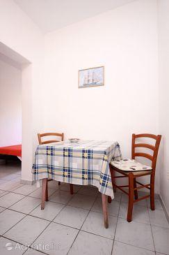 Studio flat AS-10187-b - Apartments Viganj (Pelješac) - 10187