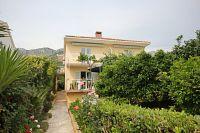 Viganj Apartments 10188