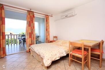 Apartment A-10189-b - Apartments Viganj (Pelješac) - 10189