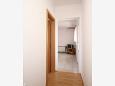 Hallway - Apartment A-10196-a - Apartments Orebić (Pelješac) - 10196