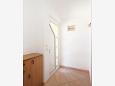 Hallway - Apartment A-10199-a - Apartments Orebić (Pelješac) - 10199