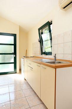 Apartment A-10201-a - Apartments Mokalo (Pelješac) - 10201