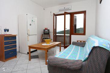 Apartment A-10204-c - Apartments Luka Dubrava (Pelješac) - 10204