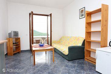 Apartment A-10204-d - Apartments Luka Dubrava (Pelješac) - 10204