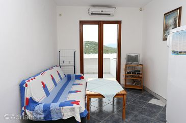 Apartment A-10205-d - Apartments Luka Dubrava (Pelješac) - 10205