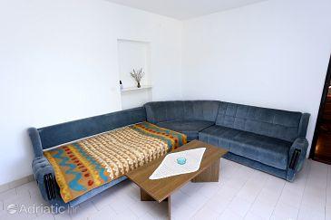 Apartment A-10211-c - Apartments Drače (Pelješac) - 10211
