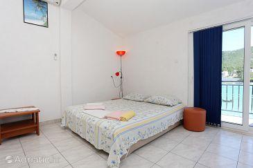 Apartment A-10218-d - Apartments Žuljana (Pelješac) - 10218