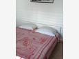 Bedroom - Apartment A-10221-a - Apartments Kabli (Pelješac) - 10221